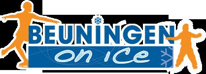 14 juni Beuningen on Ice in het Ondernemerscafé